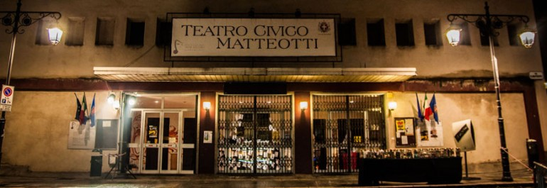 spettacolo_teatro_matteorri