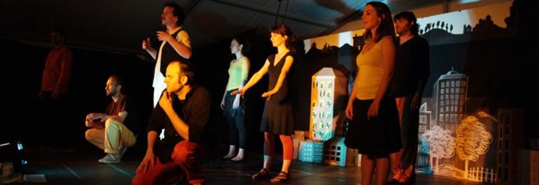 2012_testona_spettacolo