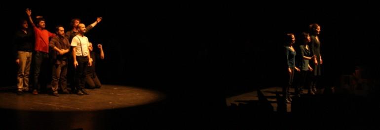 2012_gran_teatro