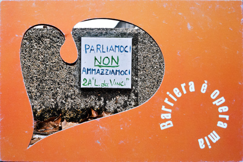 Peppino1.jpg