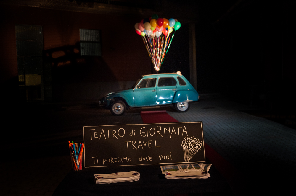 TdG13_Installazioni&Spettacolo_AliceMassano(43).jpg